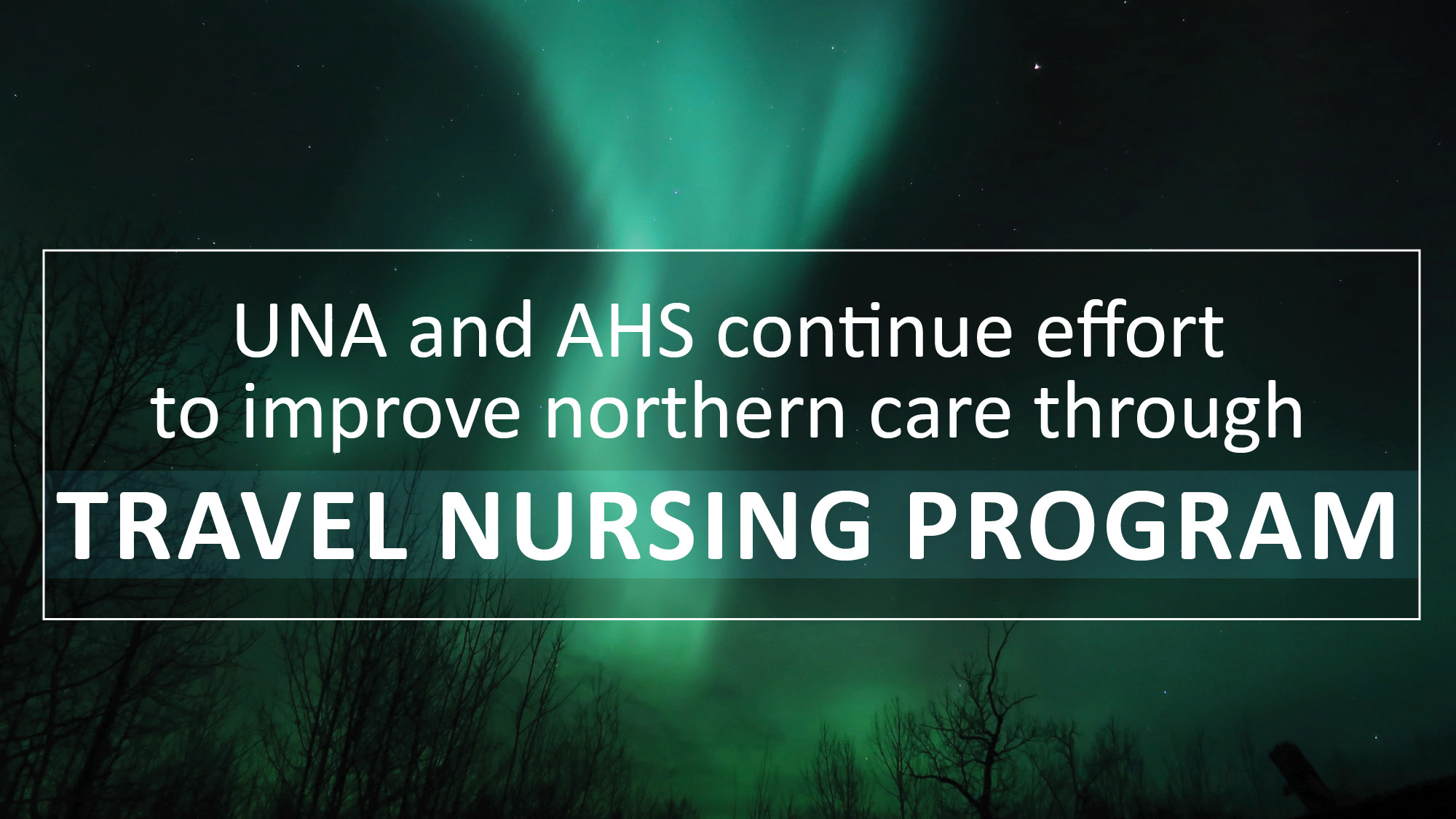 northern health travel grant application form