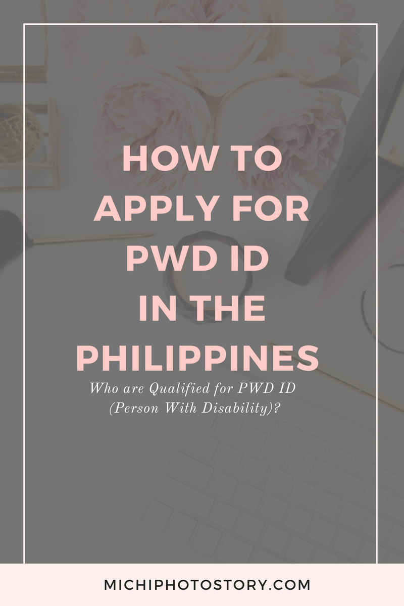 application to apply for disability