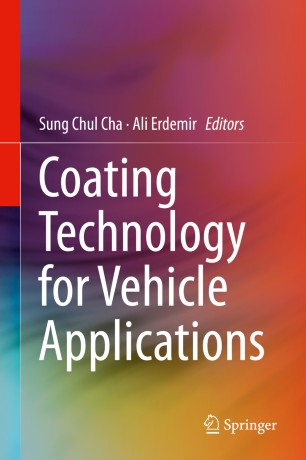 organosilane technology in coating applications
