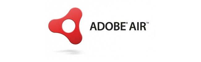 what is adobe air application installer