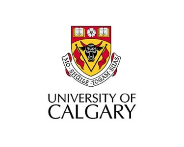 university of calgary online application