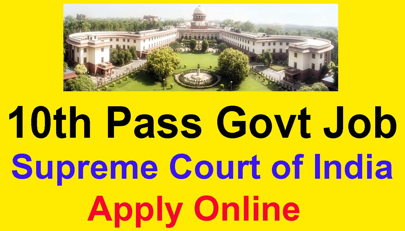 online application for court marriage