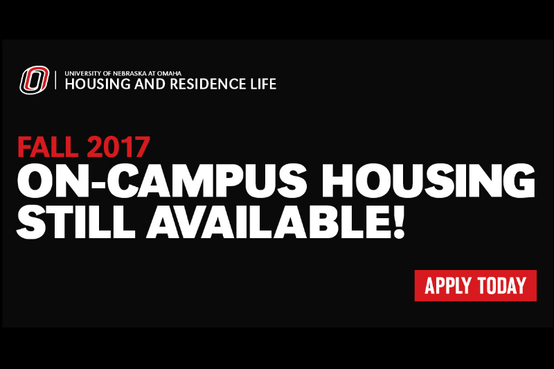 university of memphis application deadline fall 2017