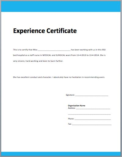 application for urgent piece of work for class 4