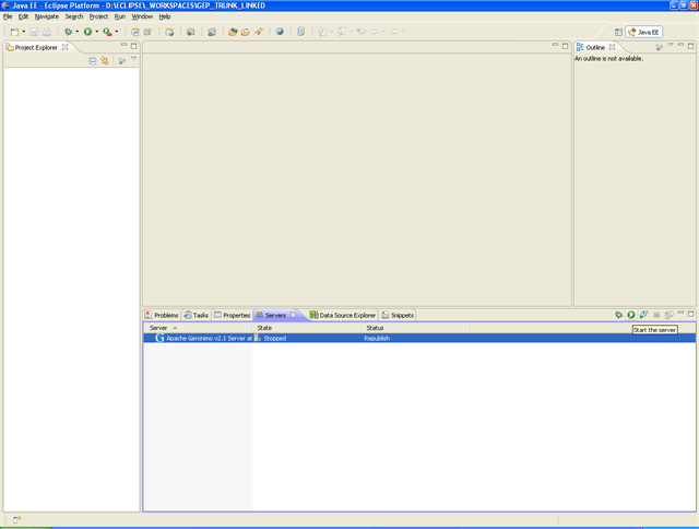 accessing sql server from a web application