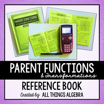 grade 11 functions and applications textbook pdf