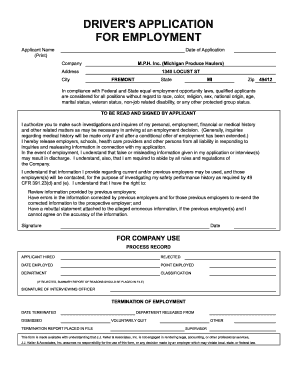 denny application online for employment