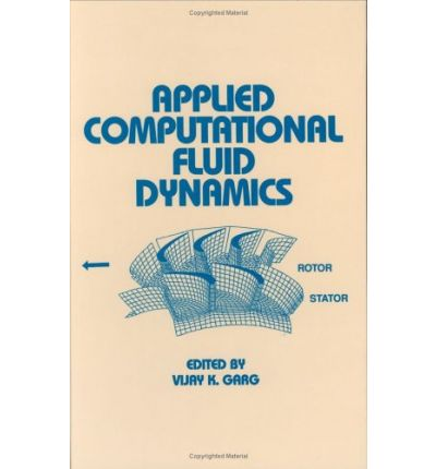 application of fluid mechanics in chemical engineering