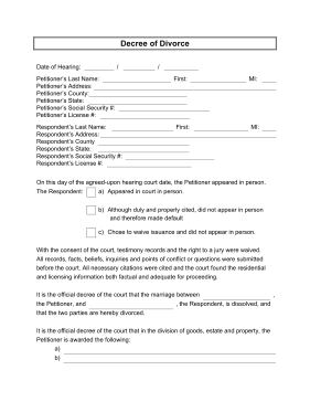 leave application for family problem sample