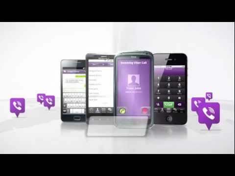 viber application free download for android