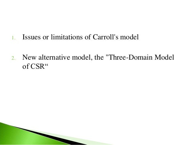 managerial economics theory applications and cases