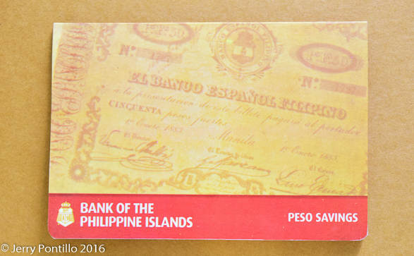bpi online application for savings account