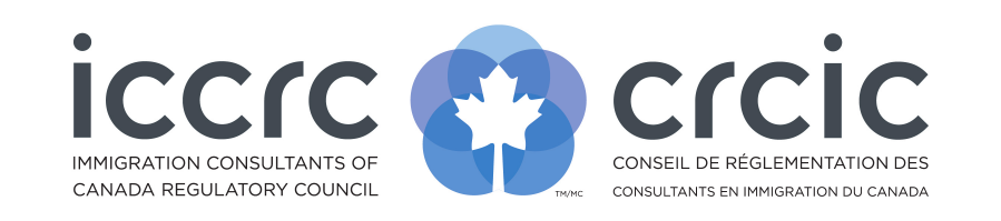 canada immigration family sponsorship application