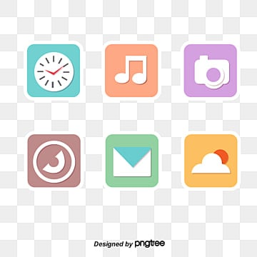 mobile phone applications free download