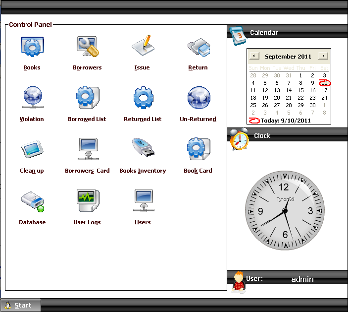 visual basic for applications download