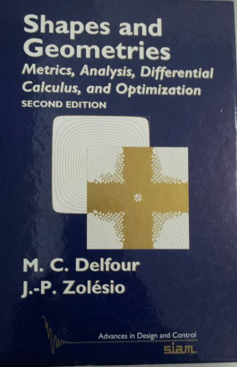 application of differential calculus in engineering field
