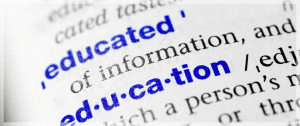 application for evaluation of foreign educational credentials