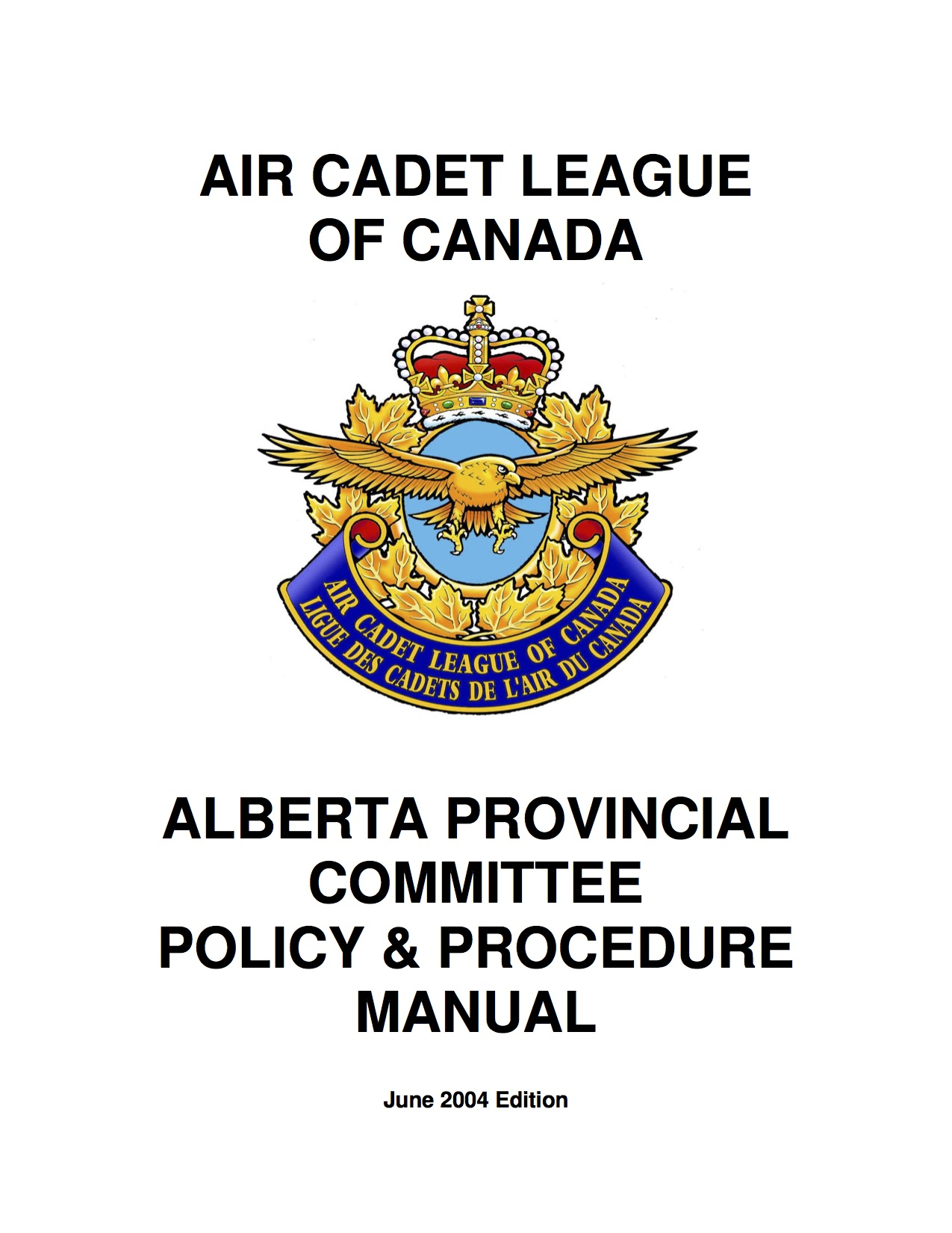cadet instructor cadre application forms