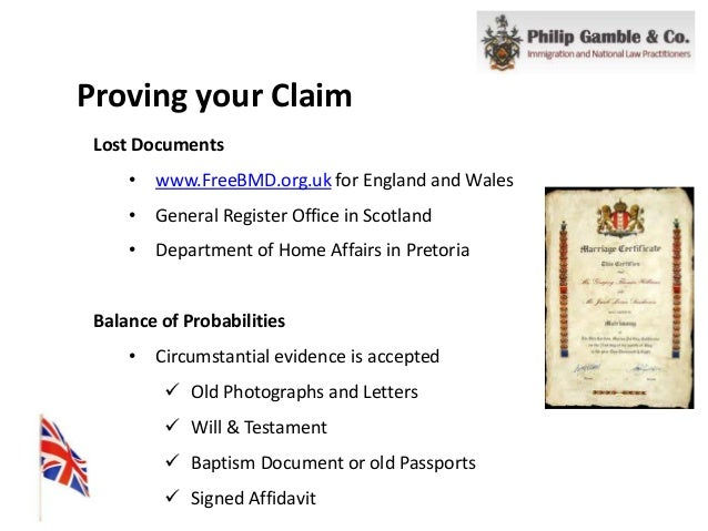 application for british citizenship by descent