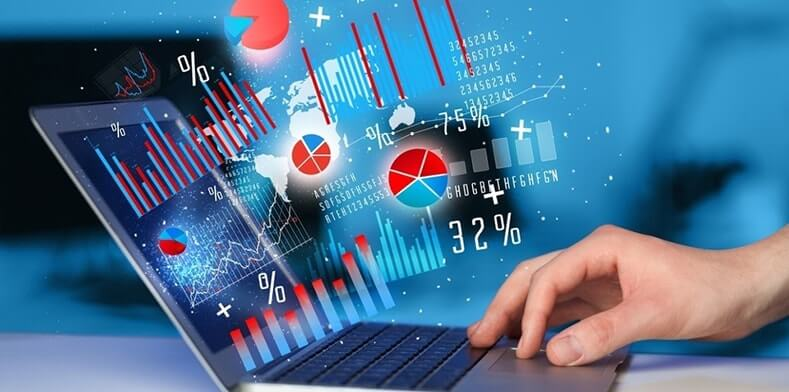 application of big data in insurance industry