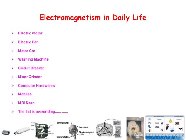 applications of cryptography in daily life