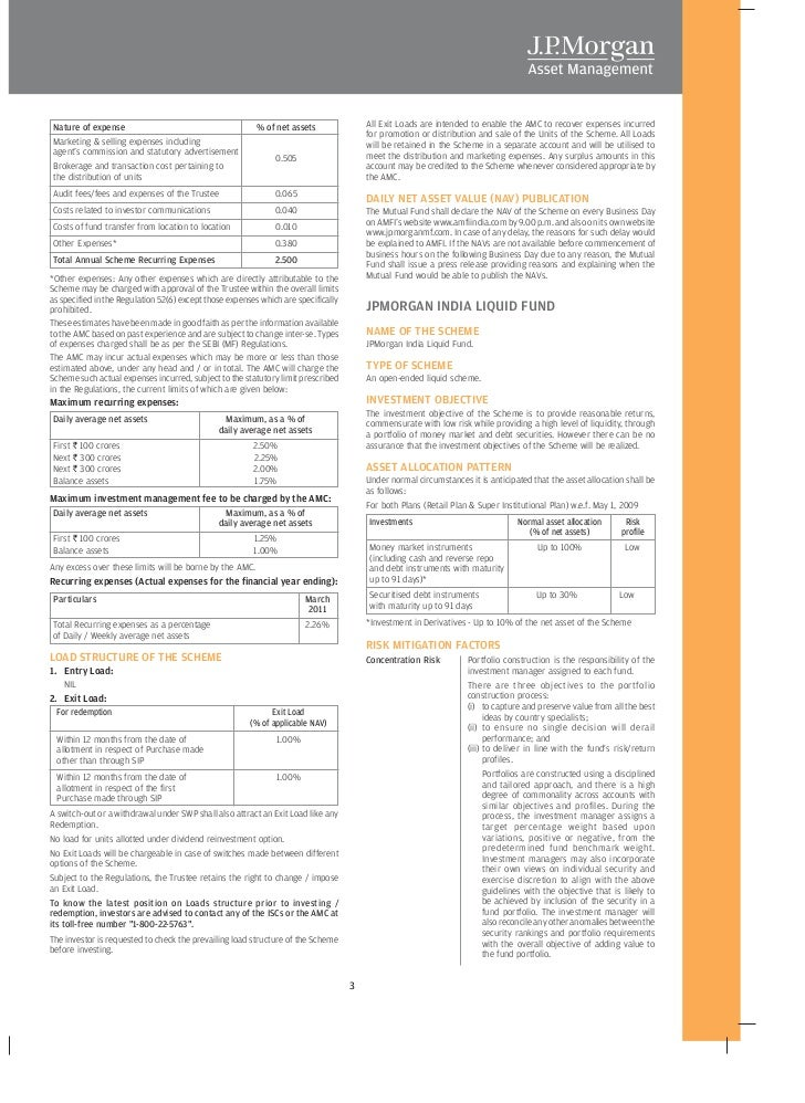 axis mutual fund common application form