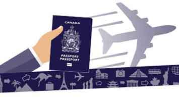 canada permanent resident application requirements