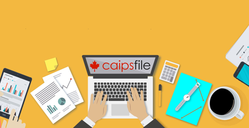 citizenship and immigration canada application status
