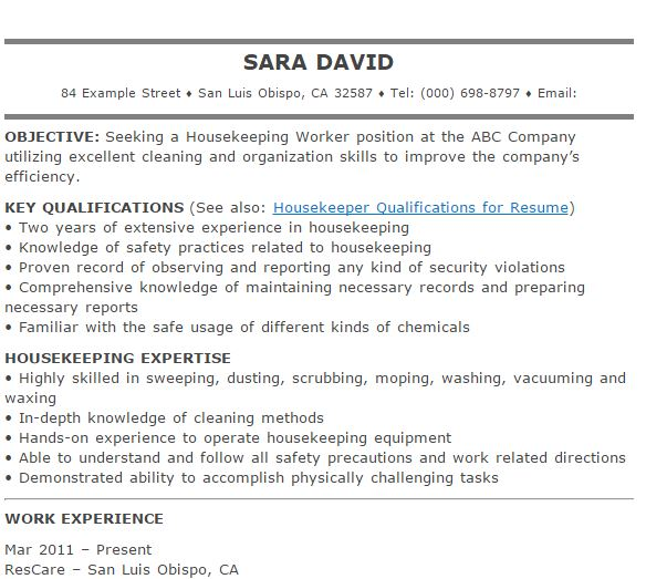 mobile application business analyst resume