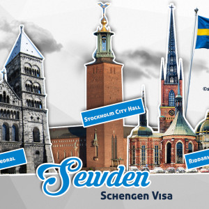 schengen tourist visa application form