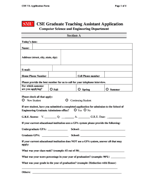 singapore airlines career application form